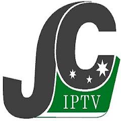 JC IPTV
