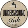 undergroundink