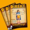 info-DIREKT Magazin