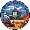 City of Gadsden