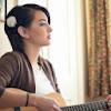 Alicia Rae Music