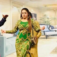 nida chaudhry dancing quean