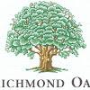 Richmond Oak
