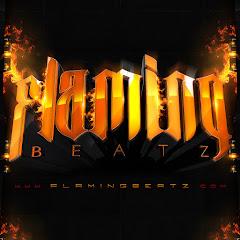 FlamingBeatz