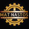 Mat Nastos