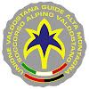 UVGAM Unione Valdostana Guide Alta Montagna