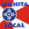 Wichita Local