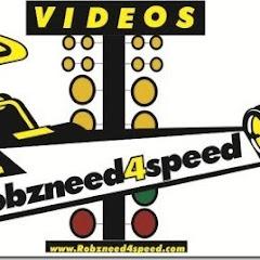 robzneed4speed