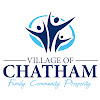 Village of Chatham, IL
