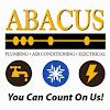 Abacus Plumbing, Air Conditioning & Electrical in Houston