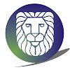 liontravel