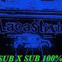 lacastiXB