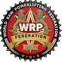 World Raw Powerlifting Federation