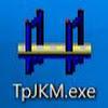 Bridgeware TempsPlus