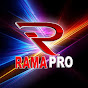 List Lagu By Rama Production - Free Music Video Download