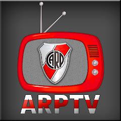 AmoRiverPlateTV