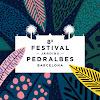 FestivalPedralbes
