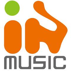 iloveinmusic