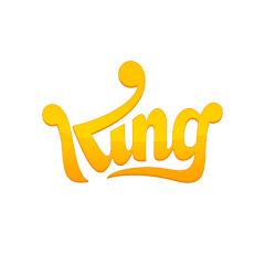 KingOnlineGames