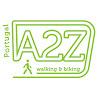 Portugal A2Z Walking & Biking