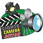 Hidden Camera & Practical Jokes Community Channel