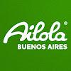 Ailola Buenos Aires Spanish School