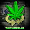 WeedConnection420