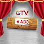AADC Show - Apa Aja Di Candain