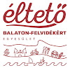 Egyesület Éltető Balaton-felvidékért
