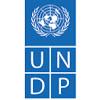 UNDP Jamaica