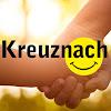 Bad Kreuznach lacht