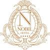 Hotel Nobil