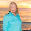 Noranne Hutcheson