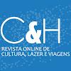 C&H, Revista online de Cultura, Lazer e Viagens