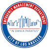LA City Emergency Management