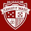 CrossFitMASS