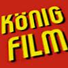 KoenigFilm