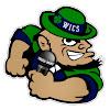 WICS Celtic News