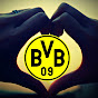 BVBPatel11