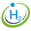 Deutscher Wasserstoff- und Brennstoffzellen-Verband