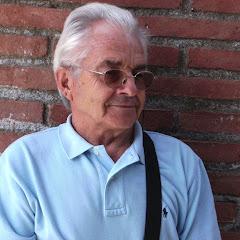 Ramón Guarda Parera