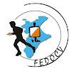 Federación del Deporte de Orientación de la Comunidad Valenciana