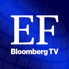 El Financiero Bloomberg