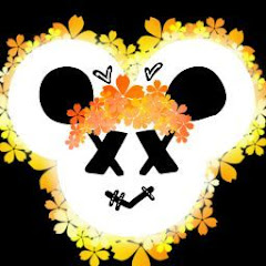 MineMouse Chanel