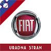 Fiat Slovenija