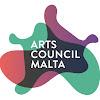 Arts Council Malta