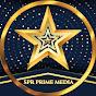 SPR Prime Media
