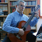 Tommaso De Nardis