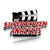 The SilverScreen Analysis