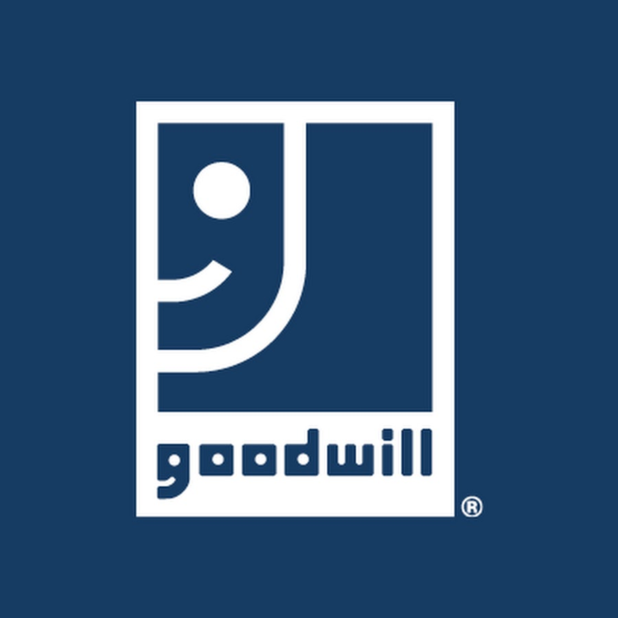 Goodwill Denver